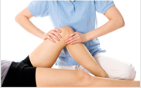 Physiotherapy Drogheda