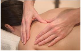 back pain Drogheda